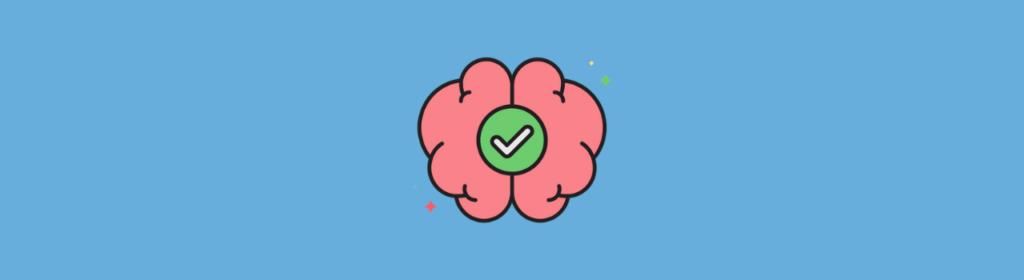 protect brain icon