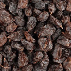 Foods High In Fluoride: Raisins