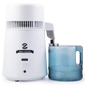co-z water distiller machine