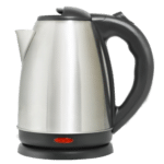 transparent kettle