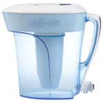 zerowater filter